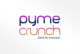 PymeCrunch