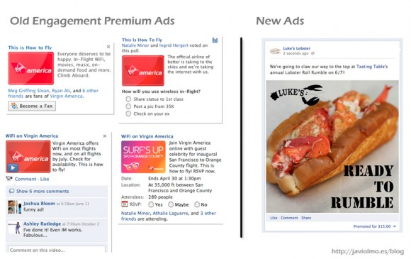 Facebook-Old-and-New-Ads-2012