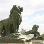 Madrid Parque del Retiro 02 - Javi Olmo