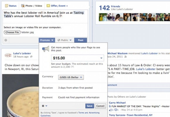 facebook-post-patrocinado-menu