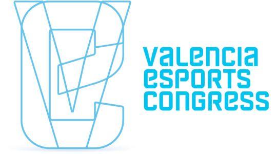 valencia esports congress 2012