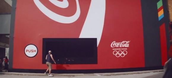 cocacola-gigante-vending-maquina