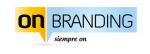 logo-onbranding