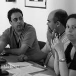 mentor iWeekend Junio 2013 001